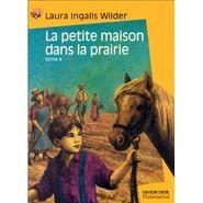 Frenchtranslation11