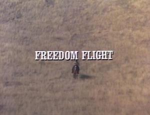 Title.freedomflight