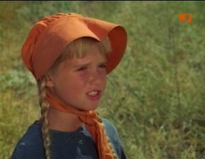 Kim Richards Little House On The Prairie Wiki Fandom Powered By