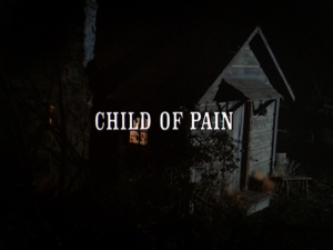 File:Title.childofpain.jpg