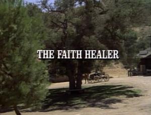 Title.thefaithhealer