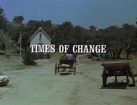 Title.timesofchange