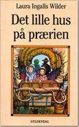 Danishtranslation2