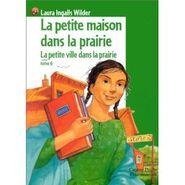 Frenchtranslation10