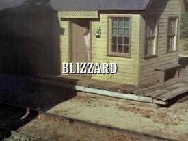 Title.blizzard