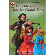 Frenchtranslation13