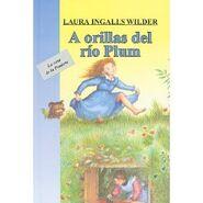 Spanish edition 14
