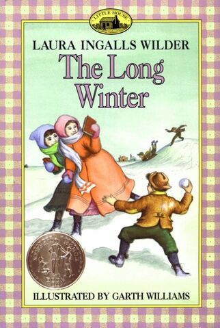 File:Book.littlehouselongwinter.jpg