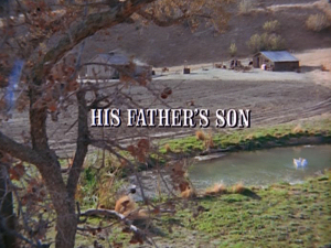 Title.hisfathersson