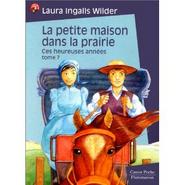 Frenchtranslation4