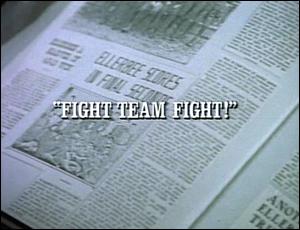 Title.fightteamfight