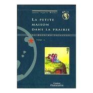 Frenchtranslation12