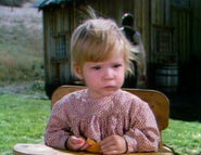 LHOTP Season 5 Baby Grace
