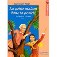 Frenchtranslation3
