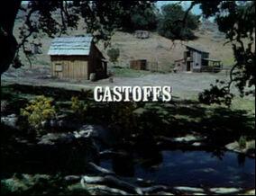 Title.castoffs