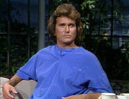 Michaellandon