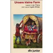 Germantranslation3