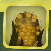 File:Corn on the cob.png