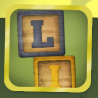 File:Letter blocks.png