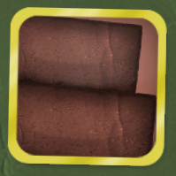 File:Ordinary brick.png