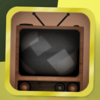 File:Television.png
