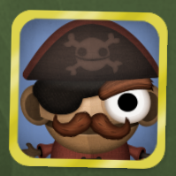 File:Toy pirate.png