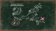 Brainy Doctor Info