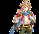 Little King's Story Wiki