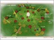 Omelet Arena Concept Art