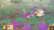 Psvita-game-6098-ss5