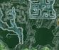 Worrywart map