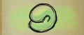 Roundmarine.png