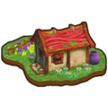 Red-Roof House.png