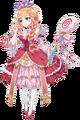 Princess Apricot 3 (Vita).png