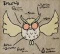 Fierce Owl.png