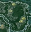 Tiptoe map