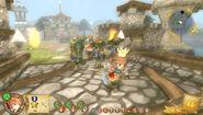 Psvita-game-6098-ss10