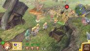 Psvita-game-6098-ss14