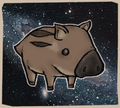 Piglet.png