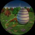 Eggan Civilization Ruins (Telescope View).png