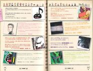 Pages 142-143 More Staff