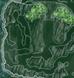 Ripe kingdom map