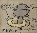 Oniion Ring.png