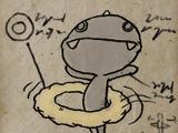 Oniion Ring