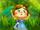 Corobo's Forest