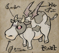 Rodeo Cow.png