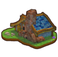 Blue-Roof House.png