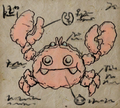 Crab Onii.png