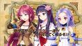Princesses (Vita).png