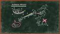 Rainbow Wizard Info.png